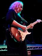 Chantel McGregor in St Helens